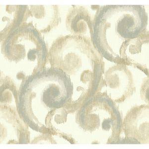 W3378-516 Kravet Wallpaper