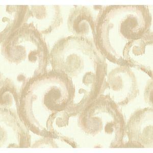 W3378-716 Kravet Wallpaper