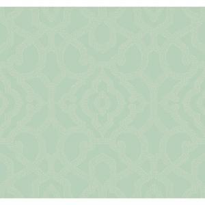 W3381-15 Kravet Wallpaper