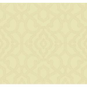 W3381-416 Kravet Wallpaper