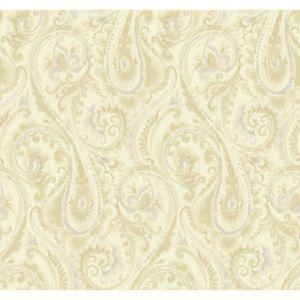 W3382-1611 Kravet Wallpaper