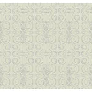 W3383-11 Kravet Wallpaper