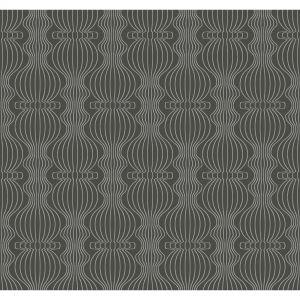 W3383-21 Kravet Wallpaper