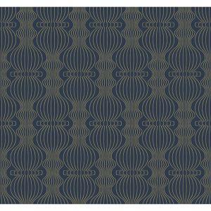 W3383-450 Kravet Wallpaper