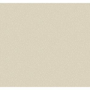 W3385-11 Kravet Wallpaper