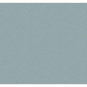 W3385-115 Kravet Wallpaper