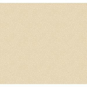 W3385-116 Kravet Wallpaper