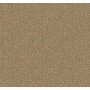 W3385-16 Kravet Wallpaper