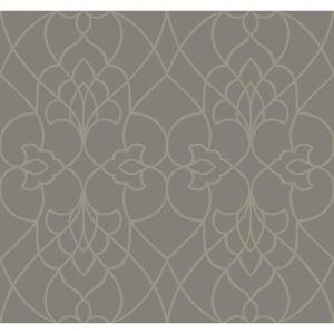 W3386-11 Kravet Wallpaper