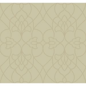 W3386-116 Kravet Wallpaper