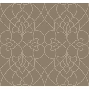 W3386-16 Kravet Wallpaper