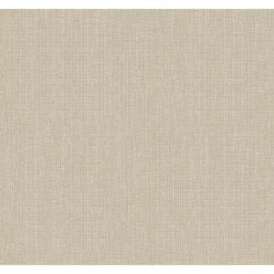 W3388-106 Kravet Wallpaper