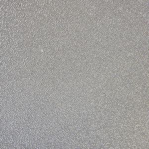 W3395-404 MERIDIEN Aged Gold Kravet Wallpaper