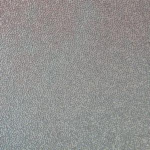 W3395-711 MERIDIEN Rose Gold Kravet Wallpaper
