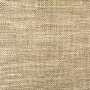 W3398-411 WEAVOCHI Gilt Kravet Wallpaper