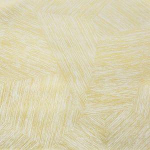 W3403-4 FORELLINO Gilt Kravet Wallpaper