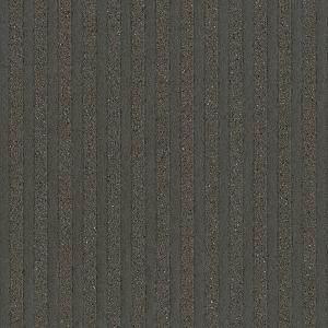 W3417-6 Kravet Wallpaper