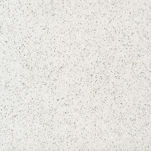 W3418-1 Kravet Wallpaper