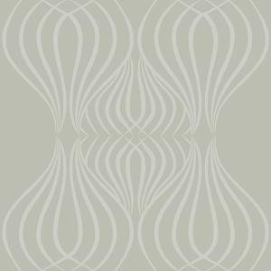 W3473-106 Kravet Wallpaper