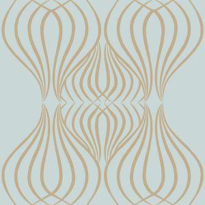 W3473-413 Kravet Wallpaper
