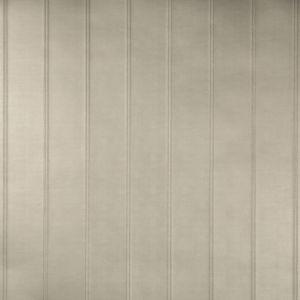 W3478-11 RUNNING STITCH Platinum Kravet Wallpaper