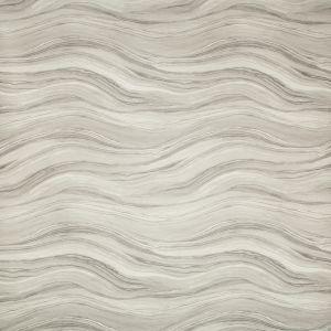 W3489-11 ENVISIONED P Stone Kravet Wallpaper