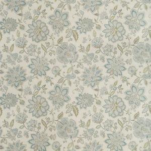 WAIMEA-15 Kravet Fabric