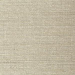 WHF3195 TANNIN Mica Winfield Thybony Wallpaper