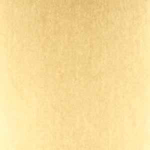 BW45011-3 BURNISH Platinum GP & J Baker Wallpaper