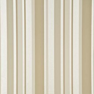 BW45026-5 SILHOUETTE STRIPE Caramel GP & J Baker Wallpaper