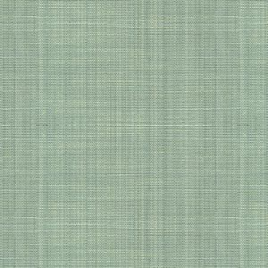 2013114-13 SWEET GRASS Aqua Lee Jofa Fabric