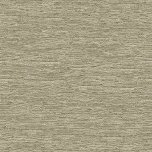 2015115-1611 PENROSE TEXTURE Taupe Lee Jofa Fabric