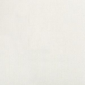 34964-101 ADAPT Ivory Kravet Fabric