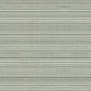 31785-135 ADRIFT Breeze Kravet Fabric