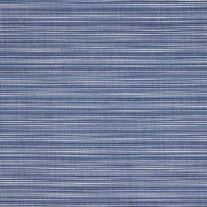 31806-5 WINDWARD Regatta Kravet Fabric