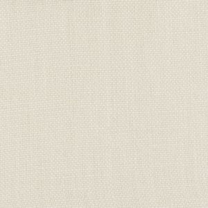 34173-1 BANIFF Cream Kravet Fabric
