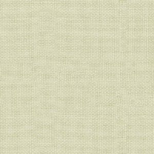 34173-100 BANIFF Cloud Kravet Fabric