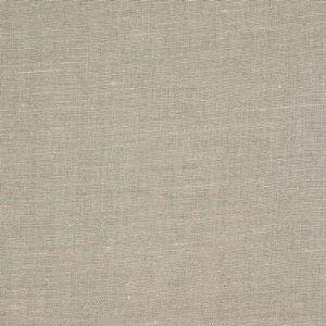 35071-161 DEIA LINEN Sand Kravet Fabric