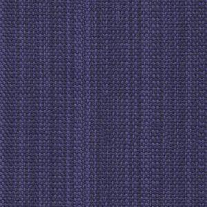 28687-50 MIXED Royal Kravet Fabric