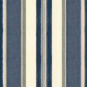 28701-15 VIENNE Cadet Kravet Fabric