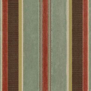 28701-516 VIENNE Paridso Kravet Fabric