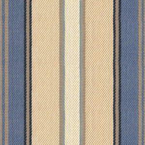 28751-516 FIBROUS Liberty Kravet Fabric