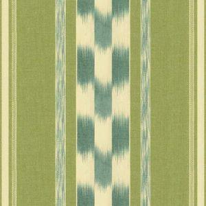 28764-123 DANTI Leaf Kravet Fabric