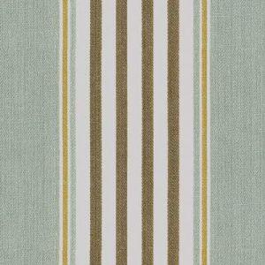 28789-516 INDUS Seaspray Kravet Fabric