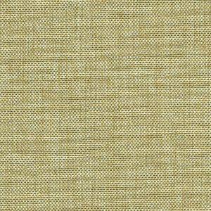 30023-1116 ASEAN Sand Kravet Fabric