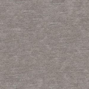 30328-11 SETA Bluemoon Kravet Fabric