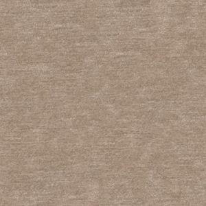 30328-16 SETA Sandstone Kravet Fabric