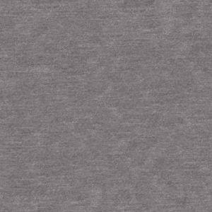 30328-52 SETA Storm Kravet Fabric