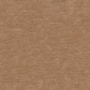 30328-6 SETA Ginger Kravet Fabric