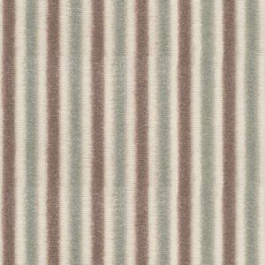 30339-615 ENNOBLED Spray Kravet Fabric
